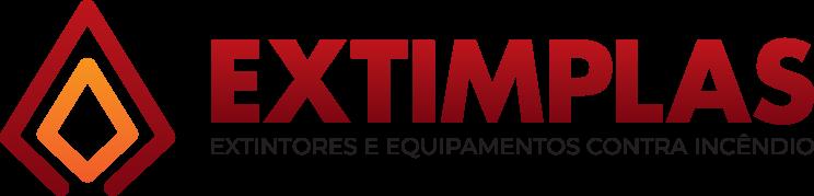 logo_extimplas_hr